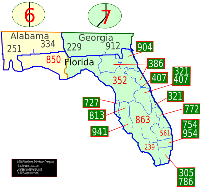 904 area